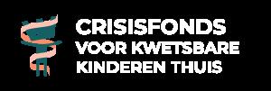Crisisfonds voor kwetsbare kinderen thuis